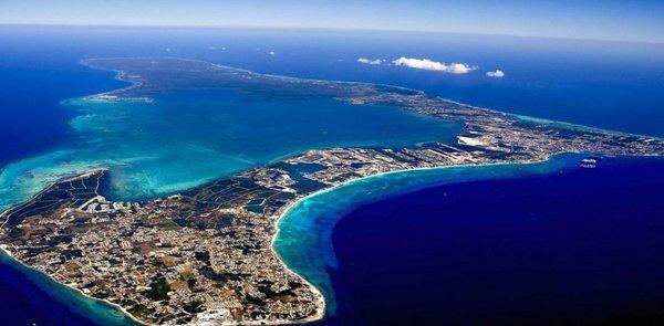 cayman-islands-AMI software ApexCoVantage