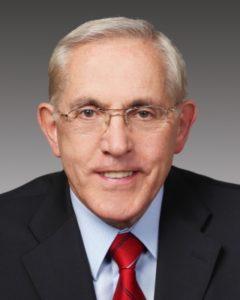 Bob Chiarelli Minister of Economy Ontario