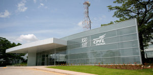Brazil CPFL Energia SAP software deal