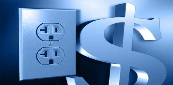 Energy deregulation cause shortages michigan