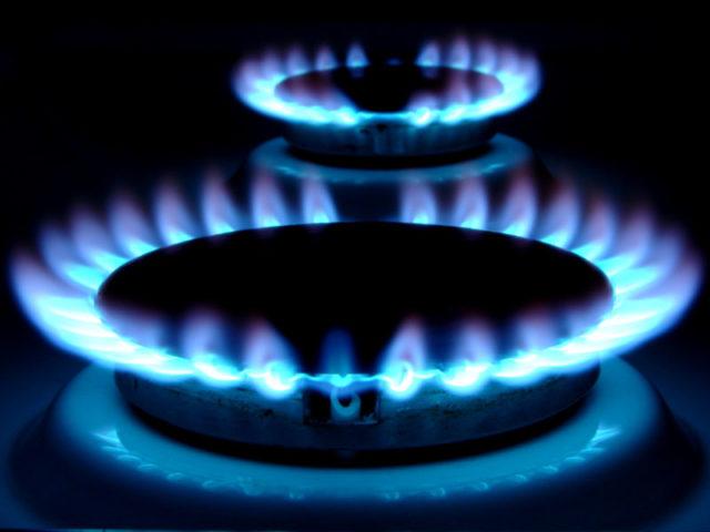 GDRF; Europe smart gas meters