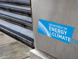 DECC consultant on Smart Energy Code