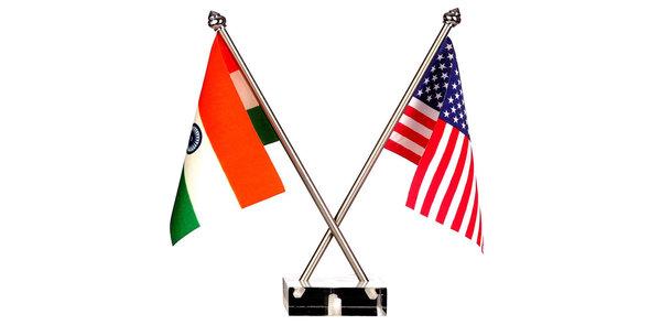 US-India smart grid investment