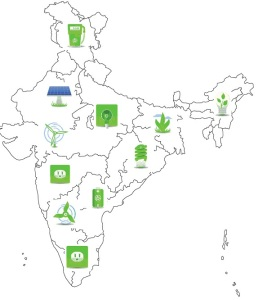 US-India smart grid opportunities