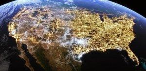 US utility news