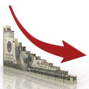 Utilities losing profit due to self-generation