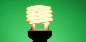 Kentucky Power's energy efficiency programs