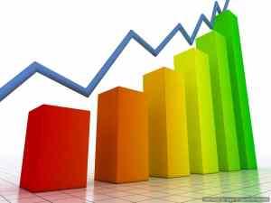 Victoria-annual-smart-meter-fees-increase