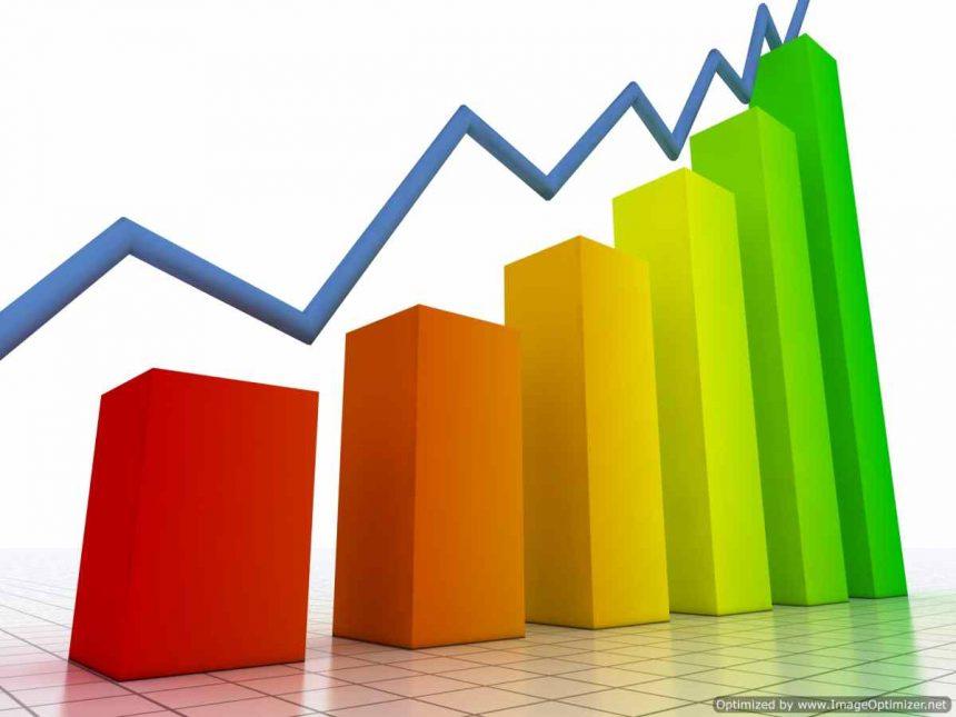 Eskom; Victoria-annual-smart-meter-fees-increase