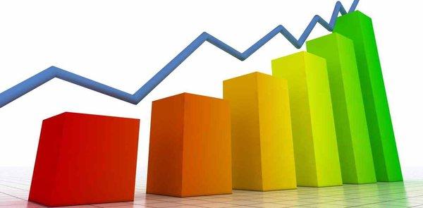 Victoria_annual_smart_meter_fees_increase.jpg