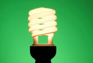 energy efficiency bad for utilities
