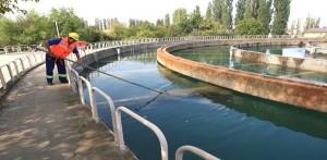 Apa_nova_bucureşti_chooses_itron_for_water_meter_upgrade