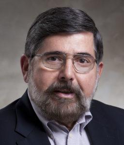 EnergySavvy appoints Fred Butler as regulatory advisor