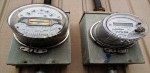 Hydro Quebec smart meter opt out