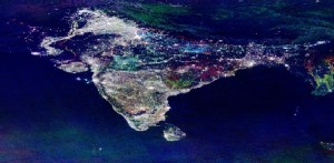 India formalises National Smart Grid Mission