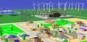 Microgrid Alliance joins AGS