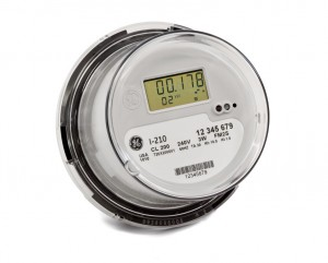 Aclara buys GE Meters