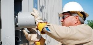 SaskPower close to replacing 105k meters