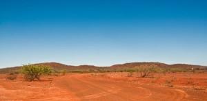 Silver Spring deal Western Australia