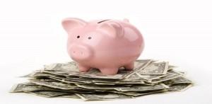 US senior saving-money-smart grid benefits
