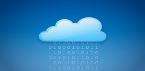 US utilities not embracing cloud storage for smart meter data and SCADA