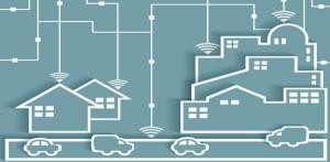 Wi-SUN Alliance wireless interoperability standard