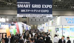 smartgridexpo