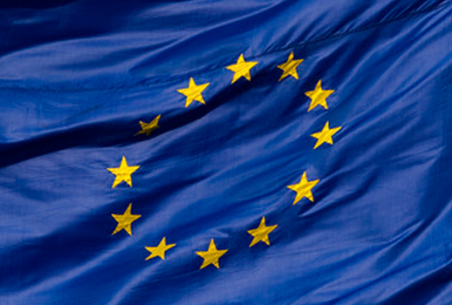 Europe climate action