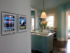 Bosch, Cisco team to launch single platform for smart home