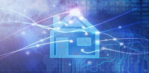Cisco, Bosch set up single platform for smart home appliances