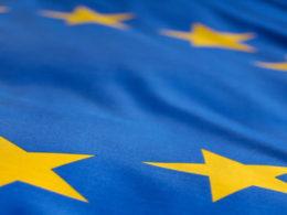 Europe smart grids