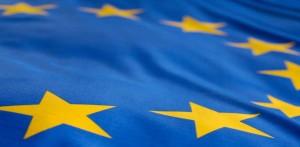 Europe smart grids Enel