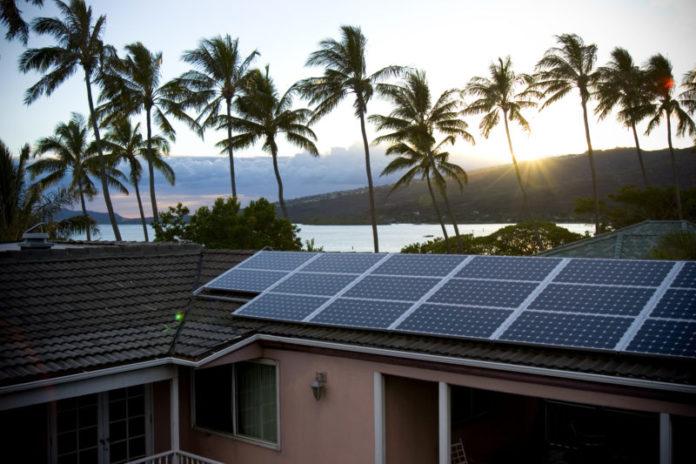 Kauai Outage