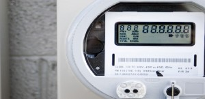 AMI for Africa; Chicago judge backs smart meter installation