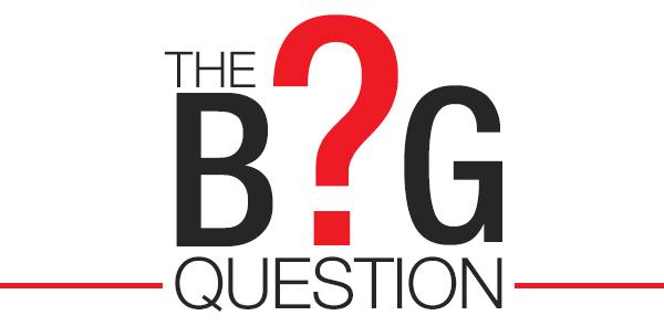 Metering & Smart Energy International Big-Question