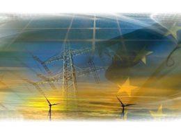 Global Grid edge technology market
