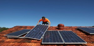 EnergyAustralia partners with Enphase for home solar systems