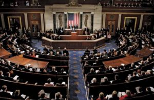 House of Representative energy committee