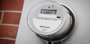 Saft sells lithium batteries to electricity metering in Asia