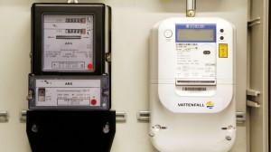 Telekom Austria 4G smart meter solution.jpg