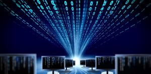 Ofgem applies smart meter privacy framework to remote meters