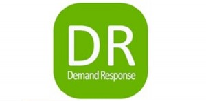 Honeywell and Tata Power Delhi Distribution have implemented a automated demand response (ADR) programme.
