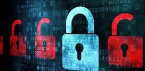 Open Smart Grid Protocol architecture criticised