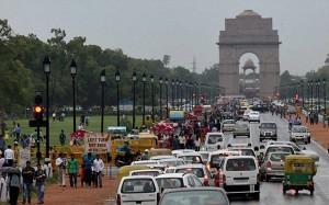 India MoU Siemens smart cities