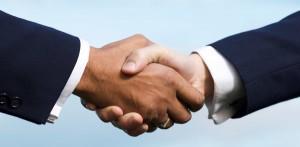 Deal watch - smart meters tender news