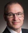 Dr  Konrad Bauer African Utility Week