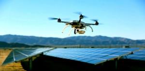 Engerati Week in Smart Energy Drones for Energy Companies