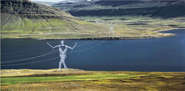 Japan electricity market watchdog