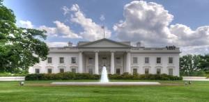 US smart grid Obama's energy review includes grid modernization