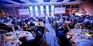 African Utility Week Industry Awards